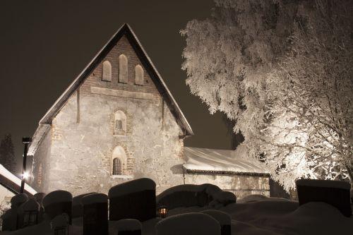 chapel cemetery headstones