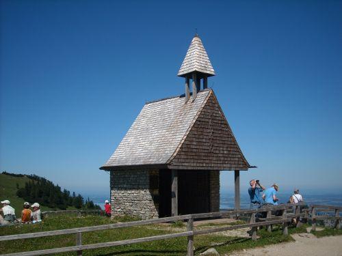 chapel pilgrimage chapel war memorial