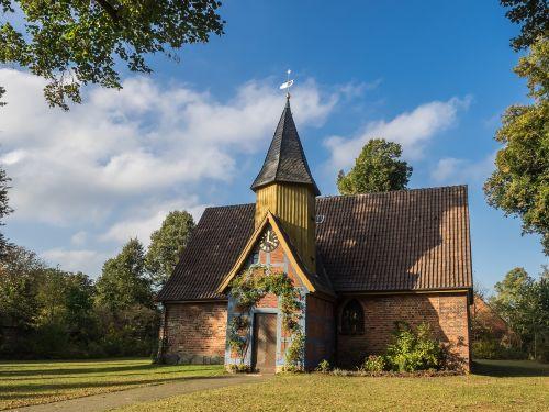 chapel john chapel church