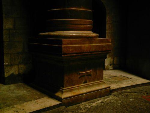 chapel templar masonic