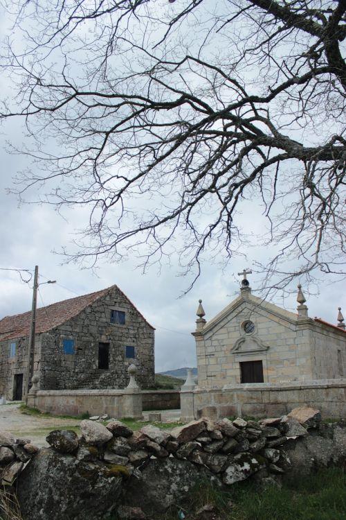 koplyčia,granitas,kaimas