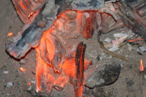 charcoal brand bbq