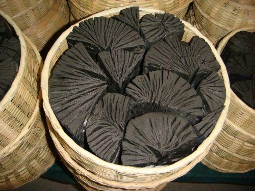 charcoal charcoal basket