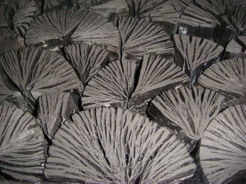 charcoal black charcoal charcol