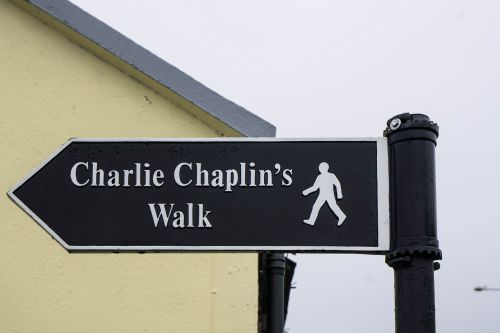 charlie chaplin chaplin actor