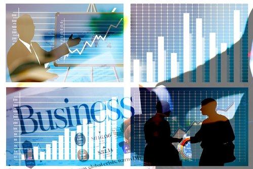 chart  business  curve