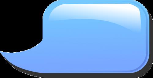chat conversation show
