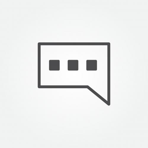 chat icon symbol