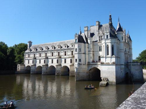 château de chenonceau chenonceau chenonceaux