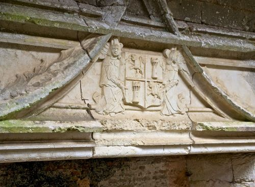 château de l'herm rouffignac-saint-cernin-de-reilhac france