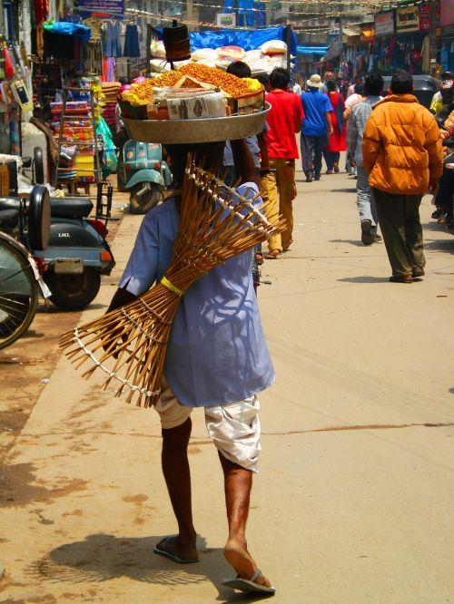 chatwallah india food