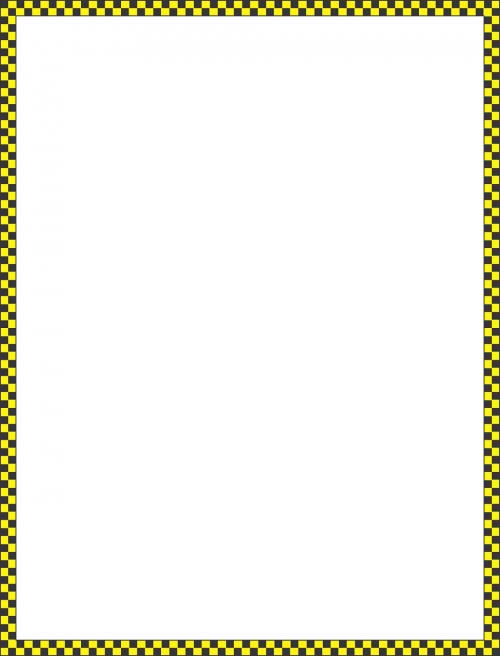 tikrintojas,sienos,abstraktus,menas,juoda,geltona,dėžė,kubas,dekoratyvinis,dizainas,baigti,vėliava,grafika,modelis,variklis,lenktynės,retro,figūra,kvadratas,nemokama vektorinė grafika