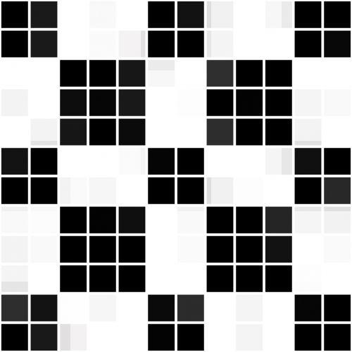 Checker Distorted