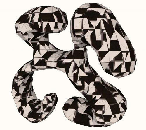 Checker H
