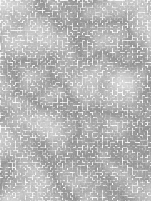 checkered beautiful happy