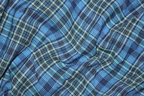 Checkered Background 2
