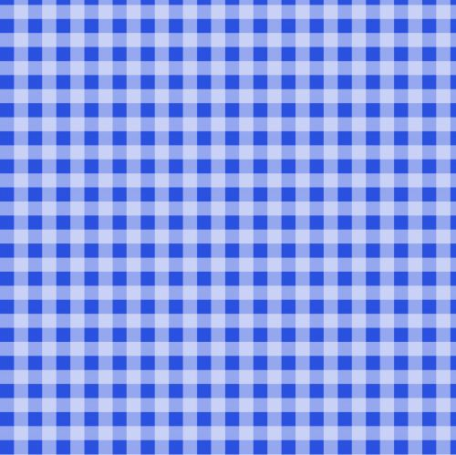 ᐈ Light blue gingham stock backgrounds, Royalty Free blue gingham images |  download on Depositphotos®
