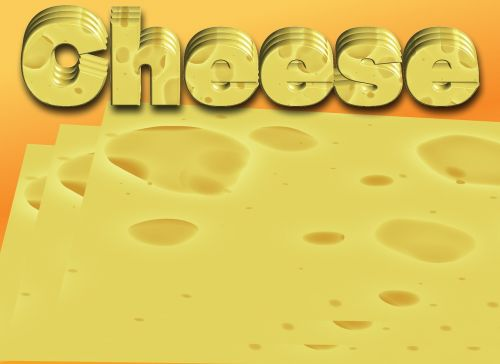 cheese food eat