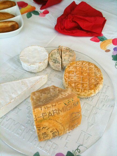 cheese cheeseboard food