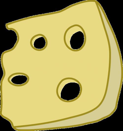 cheese food edamer