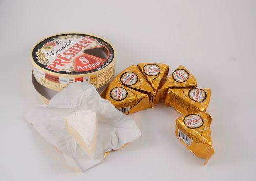 cheese camembert power