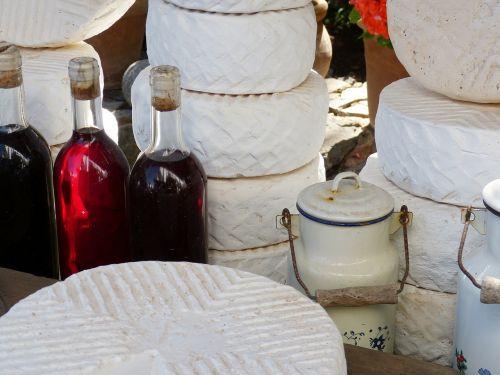 cheese vespers delicious