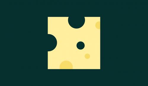 cheese edam cheddar