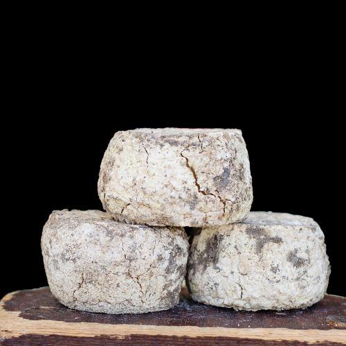 cheese stack cheese wheel