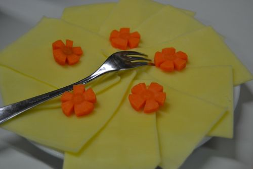 cheese käseplatte cheese plate