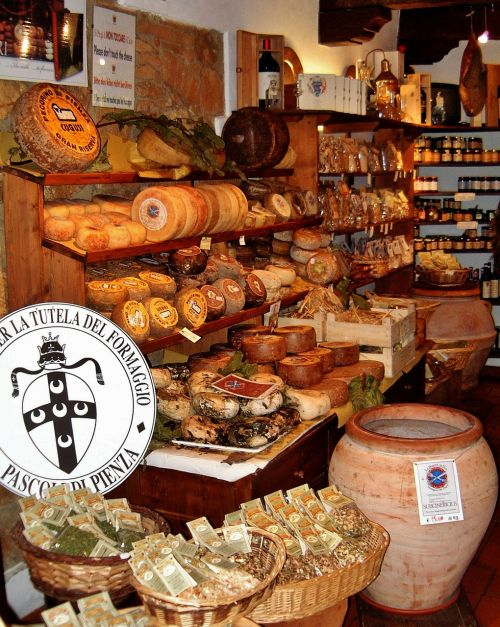cheese cheese sales delicatessen