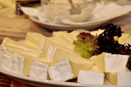 cheese  soft cheese  brie cheese