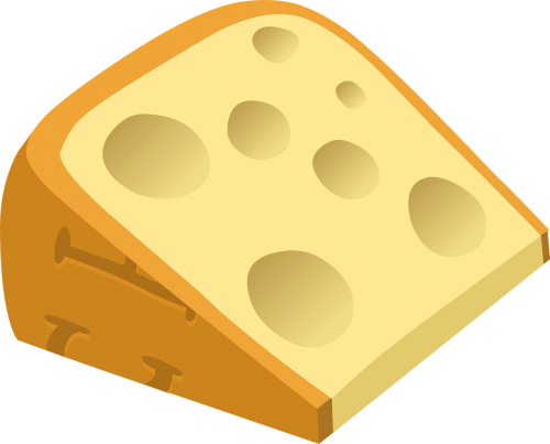 cheese dairy swiss