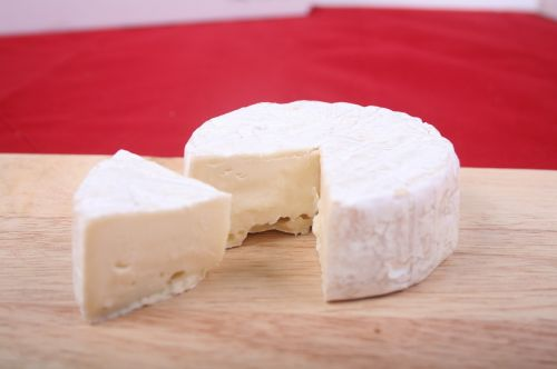 cheese brie cheese food