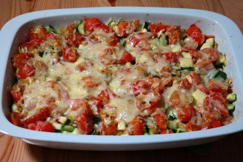 cheese casserole vegetable casserole cook