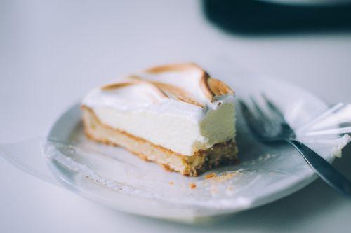 cheesecake cake food