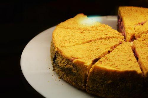 cheesecake cake dessert
