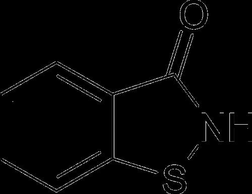 chemical formula molecule chemistry