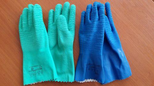 chemical gloves epi chemical risk