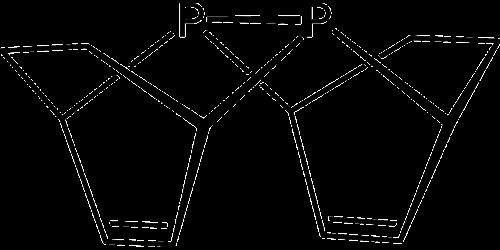 chemical structure organic compound phosphorus