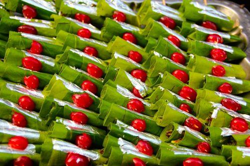 cherry drugs myanmar