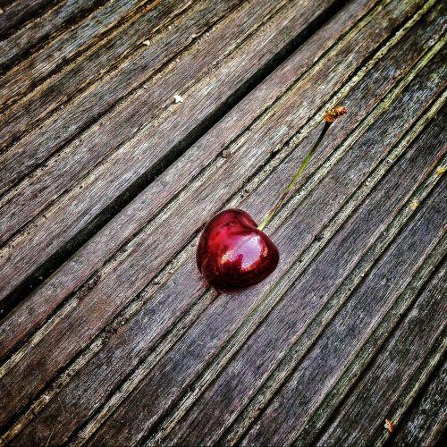 cherry bing sweet cherry