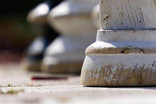 chess  figure  wood