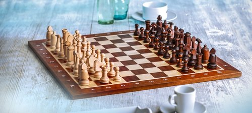 chess  chess board  large chess 10x10