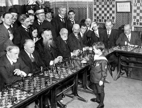 chess chess tournament chess championship