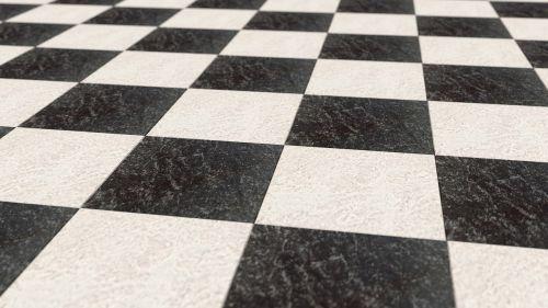 chess chessboard board