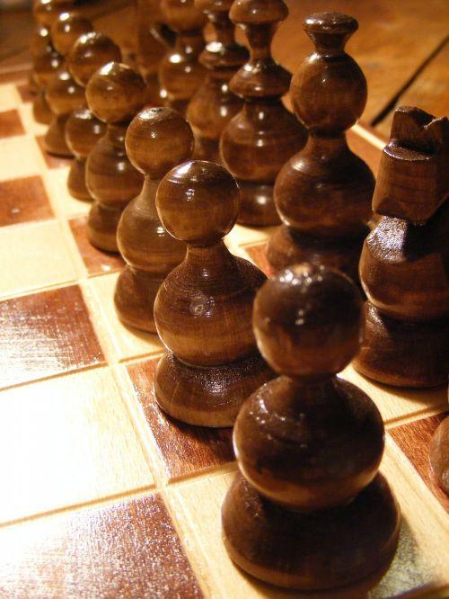 chess board chessboard