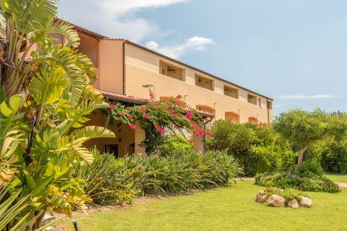 chia resort chia resort