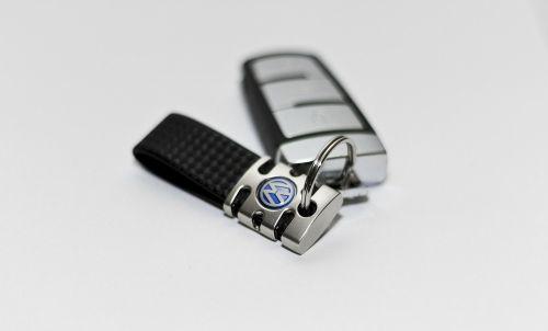 chiavetta key motorist