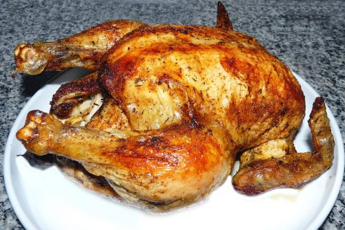 chicken,broiler,grilled chicken,poultry,eat