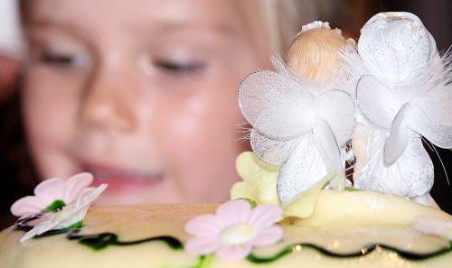 child children's birthday birthday cake